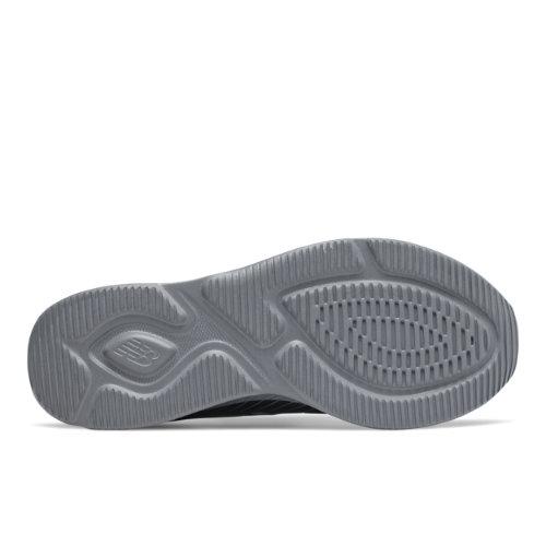 New-Balance-068-Men-039-s-Shoes thumbnail 8