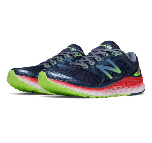Men's Fresh Foam 1080v6