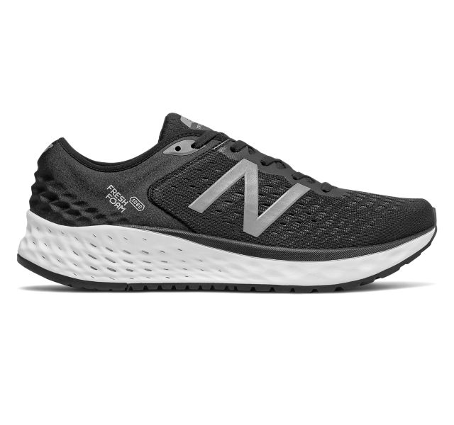 Tantos Suelto orquesta  New Balance M1080-V9 on Sale - Discounts Up to 66% Off on M1080BK9 at Joe's New  Balance Outlet