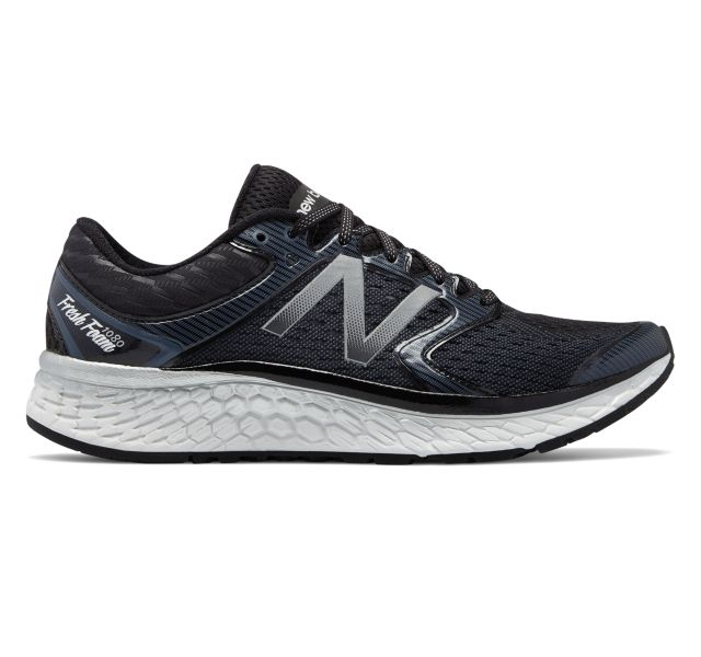 New Balance 1080 outlete