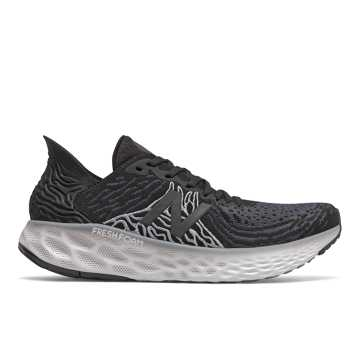 Men's Fresh Foam 1080v10
