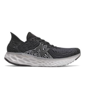 New Balance M1080-V9 on Sale - Discounts Up to 66% Off on M1080BK9 ...