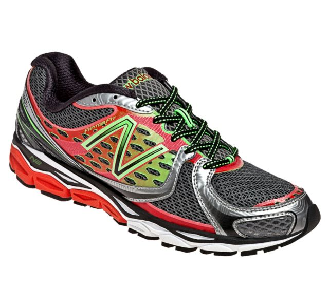 Inadecuado traje exposición  New Balance M1080-V3 on Sale - Discounts Up to 21% Off on M1080RG3 at Joe's New  Balance Outlet