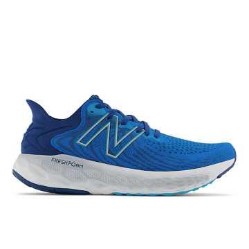 Wave Blueproduct image