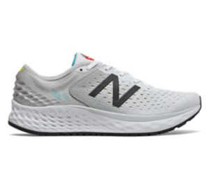 Cuota Encommium formación  New Balance 1080 Mens on Sale - NB 1080v7, NB 1080v8 - Official NB Outlet
