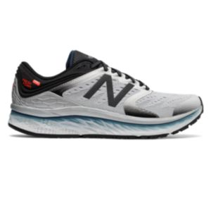 new balance fresh foam 1080 men's trainers