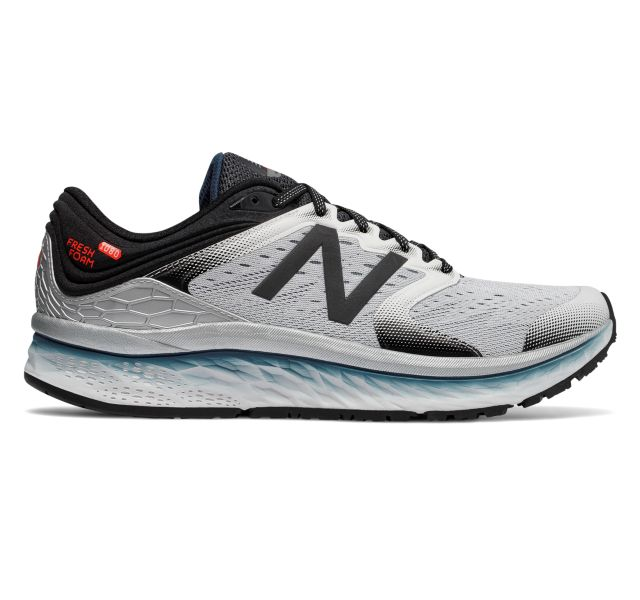 Men's Fresh Foam 1080v8