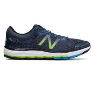 2004fe3e7d26f Discount Men's New Balance Running Shoes   Cheap Running Shoes for Men    Joe's New Balance Outlet