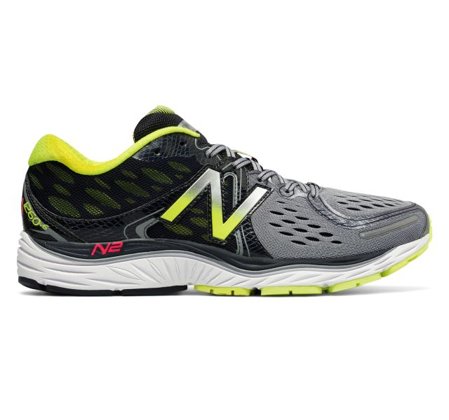 new balance 1260 v6 sale