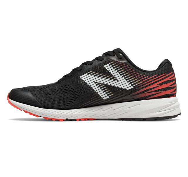 New Balance M1400-V5 on Sale - Discounts Up to 25% Off on M1400BR5 ...