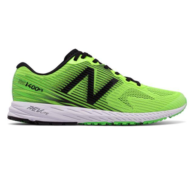 new balance 1400v5 sale