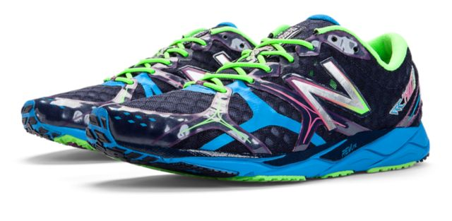 Mens Lightweight Running 1400v2