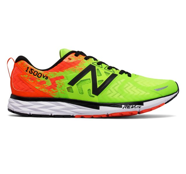 new balance 1500v3 running shoe nz