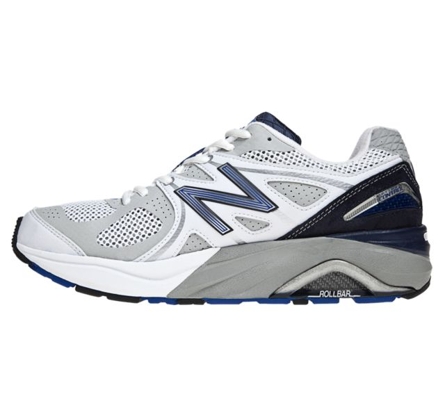 ecd9a4b7a1d New Balance M1540 on Sale - Discounts Up to 30% Off on M1540WB1 at ...