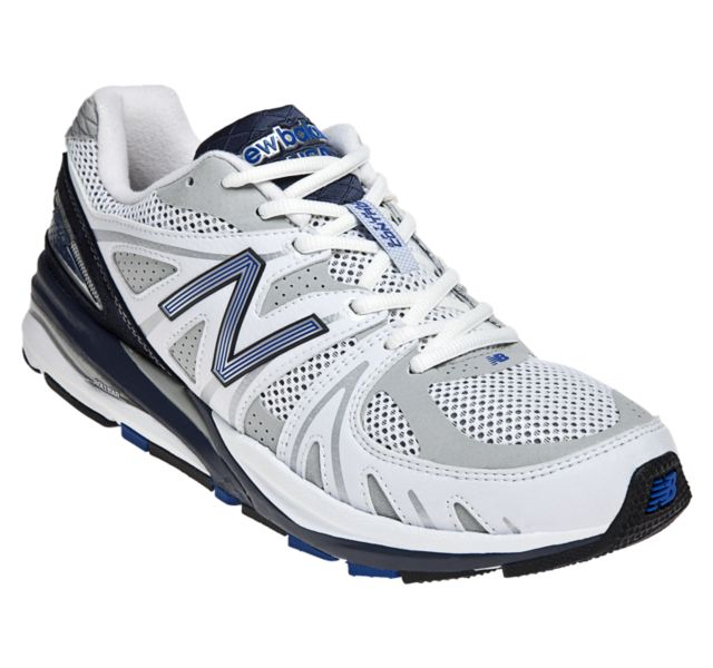 new concept 33d3b 114c7 Men's Running 1540 Motion Control