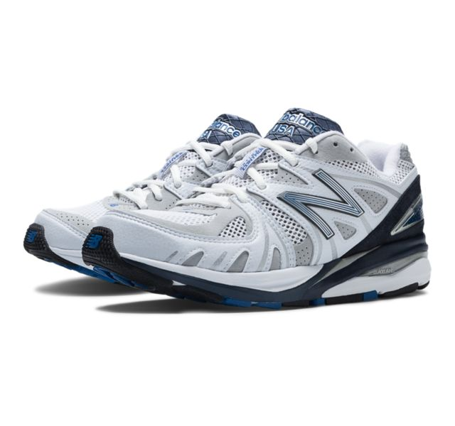new balance men s running shoes