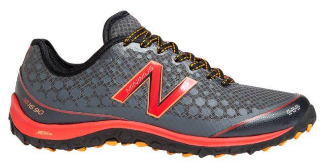 Mens Minimus 1690 Running Shoes