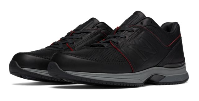 Men's New Balance 2040v3 Leather