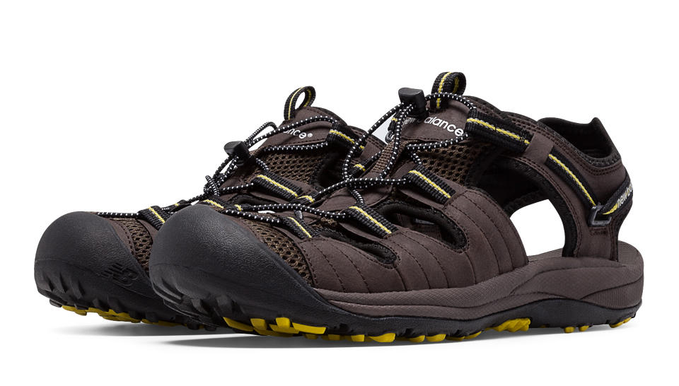 New Balance Hombre Negro Talla de calzado 13 Hombre US | eBay