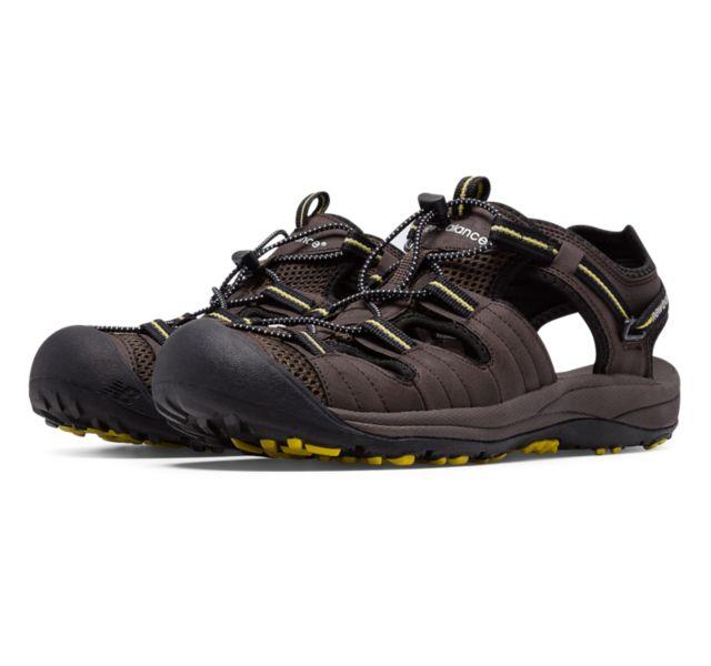 Men's Appalachian Sandal