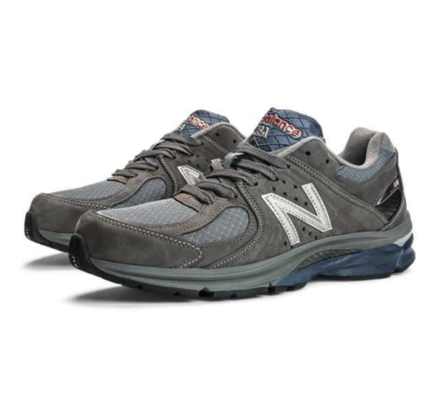 New Balance 2040 outlete