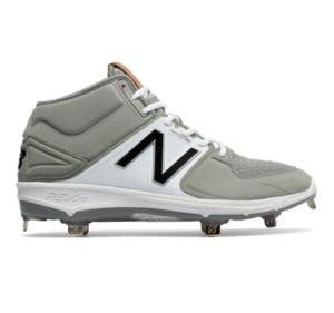 647e692f1f333 New Balance Baseball Cleats & Turf Shoes | On Sale Now at Joe's ...
