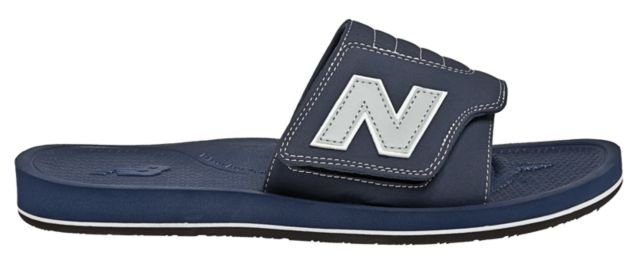 New Balance 3017 Sandal