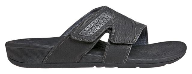 Mens Revitalign 3030 Sandal