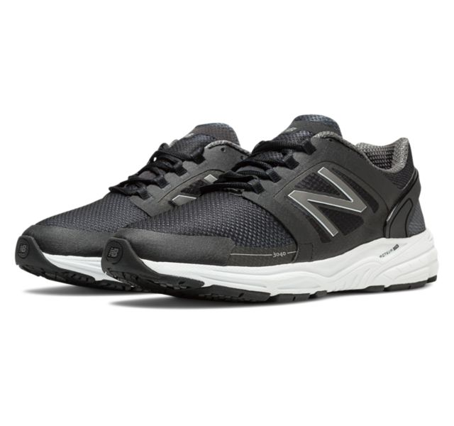 ce0688c63010 New Balance M3040-V1 on Sale - Discounts Up to 87% Off on M3040BK1 at Joe s New  Balance Outlet
