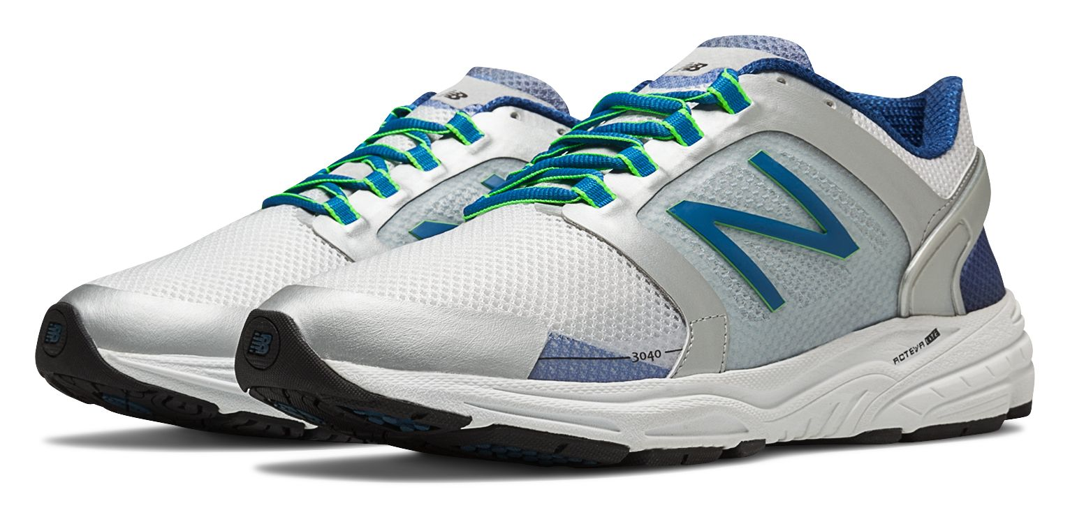 new balance mens running shoes sale new balance 890