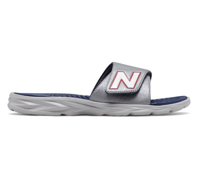 9bb65048dca6a New Balance M3067 on Sale - Discounts Up to 20% Off on M3067GNV at Joe's New  Balance Outlet