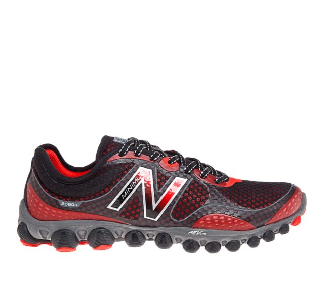 b34af82094f0 New Balance M3090-V2 on Sale - Discounts Up to 33% Off on M3090MF2 at Joe s New  Balance Outlet