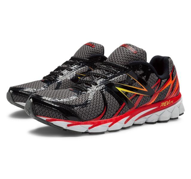 Mens Running 3190v1