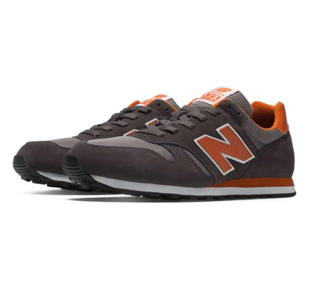 New Balance 373 outlete