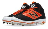 Men's Mid-Cut 4040v3 Metal Cleat