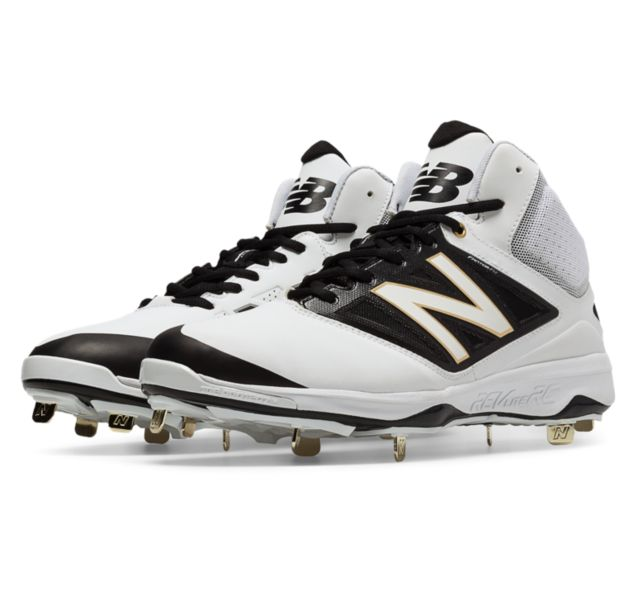 huge selection of 23f13 f0017 New Balance M4040-V3 on Sale - Discounts Up to 54% Off on M4040WT3 at Joe s New  Balance Outlet