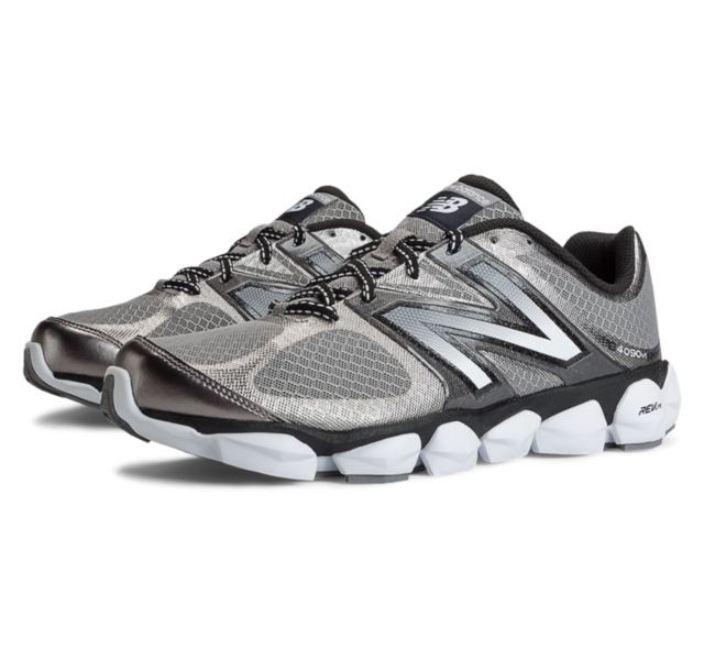 Acuoso Acusador Preocupado  New Balance M4090 on Sale - Discounts Up to 67% Off on M4090GR1 at ...