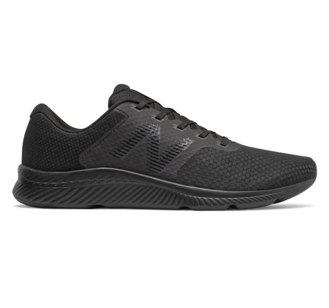 New Balance Men's 413 Shoes