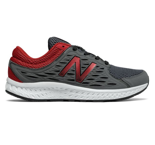 e6288f8c254b New Balance M420-V3 on Sale - Discounts Up to 40% Off on M420CN3 at Joe's New  Balance Outlet