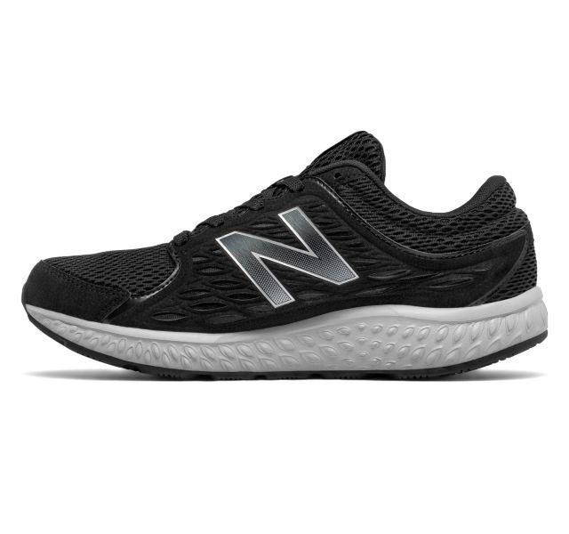 new balance 420v3 price