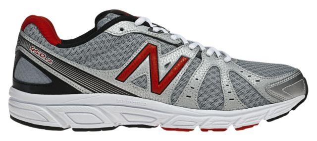 Mens New Balance 450v2