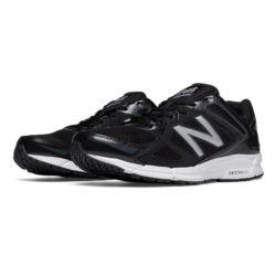 New Balance 4601 Men's Running Shoes