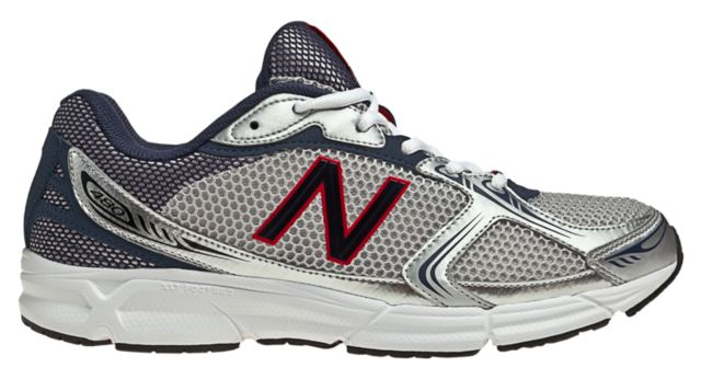 Mens Running 480v3 Cushioning