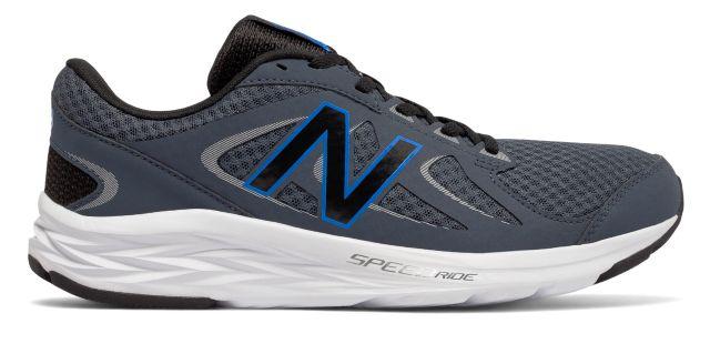 Men's New Balance 490v4