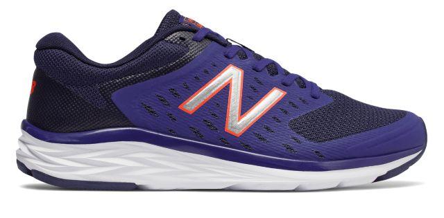 Men's New Balance 490v5