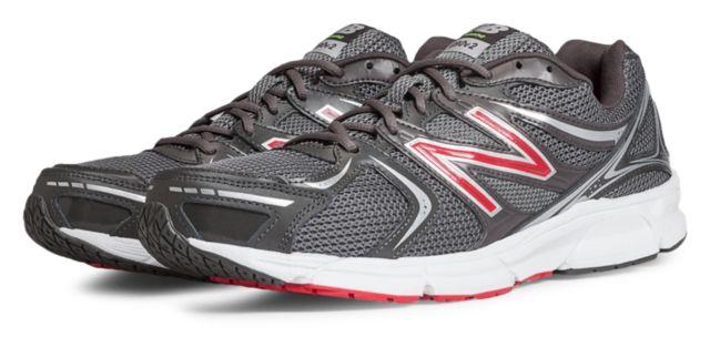 Mens Running 490v3