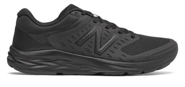 New Balance 490v5 Shoes