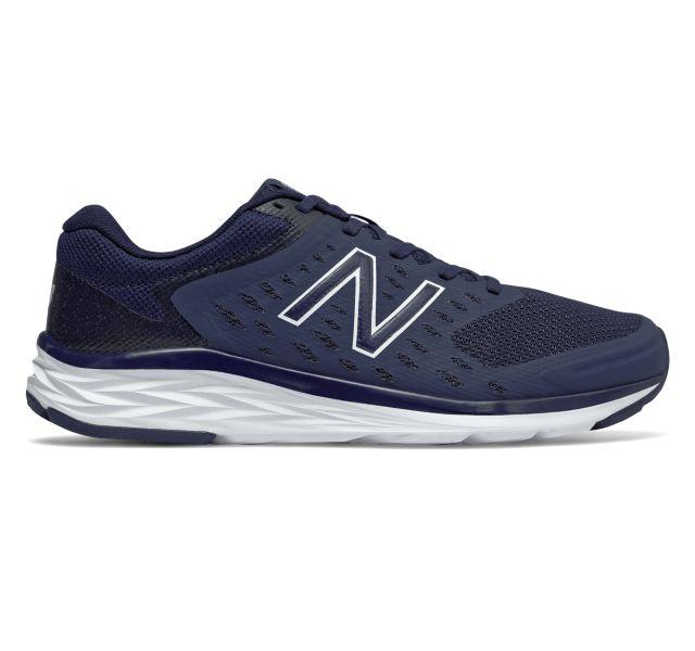 new balance running discount