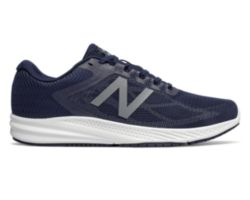 New Balance 490v6 Men's Running Training Shoes