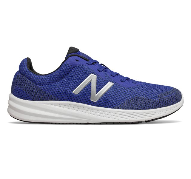 New Balance 490v7 Running Men's Shoe